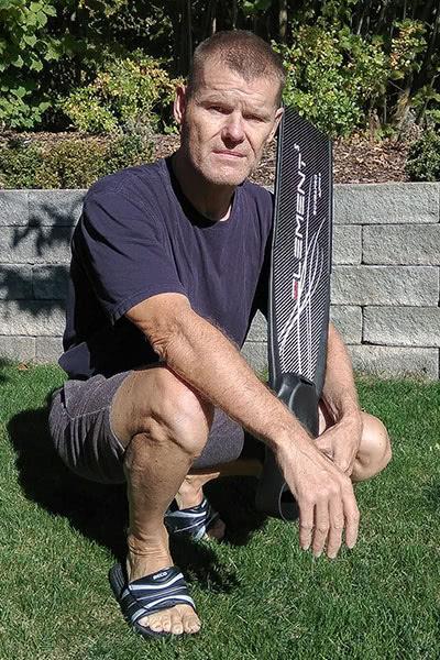 Bernd Geck